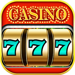 Duck Slot Machine - Read a Review of this 777igt Casino Game
