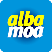 알바모아 - 고수익알바모음(구인구직)