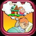Juegos Escape: La casa Sueño icon