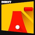Direct APK for Bluestacks