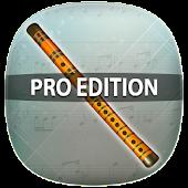 Flute Music Ringtones Pro