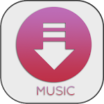 MP3 Downloader Lite