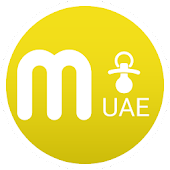 App Mom Souq UAE - Classifieds APK for Windows Phone