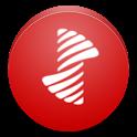 SIB M-Passbook icon