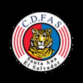 Club Deportivo FAS