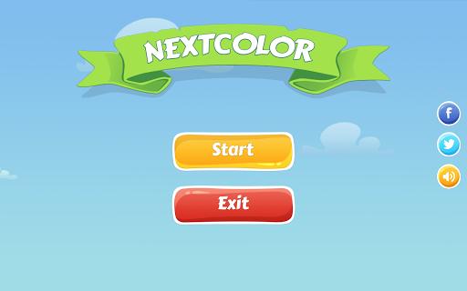 NextColor