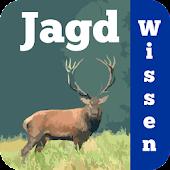 Jägersprache Wildtiere Android APK Download Free By Jagdschule Seibt GmbH