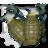 Grenades logo