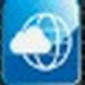 IPCloud icon