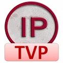 Profilaxia de trombose venosa logo