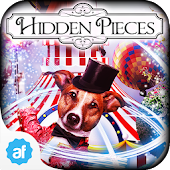 Hidden Pieces: The Carnival