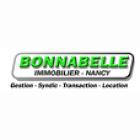 BONNABELLE Immobilier icon