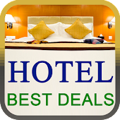 Hotels Best Deals Hong Kong