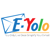E-Yolo