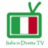 Italia in Diretta Tv icon