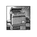 RisoCalc icon