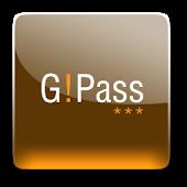 G!Pass