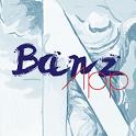 BanzApp icon