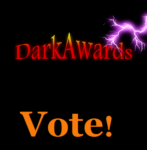DarkAwards