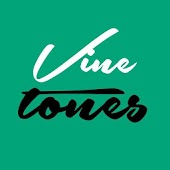 Vinetones (Ringtones)