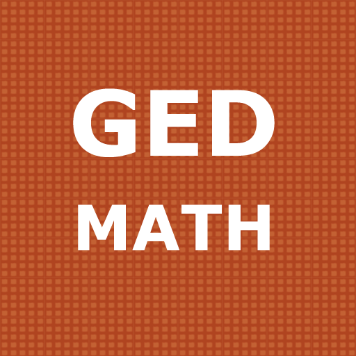 ged math Online shopping from a great selection at books store.