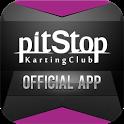PitStop Narvskaya icon