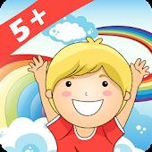 Preschool Adventures-3