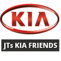 JTs Kia Friends icon