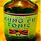 KungFu Tonic icon