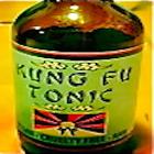 KungFu Tonic icon