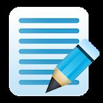 Notepad Pro v1.3.2