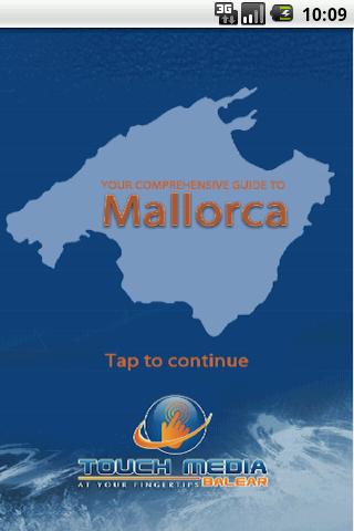 The Mallorca Guide