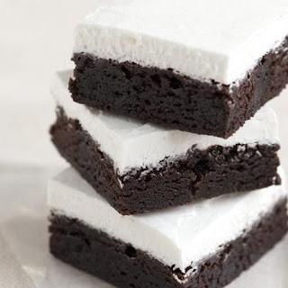 Stout Brownies