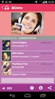 Screenshot of TKM Play