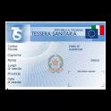 Codice Fiscale logo