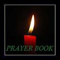 Syrian Orthodox Prayer Book icon