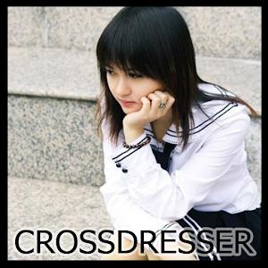 crossdresser app