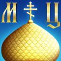Мобильная Церковь: Библия icon