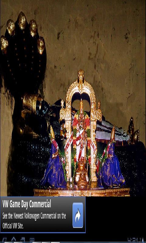 Mp3 venkateswara suprabhatam free download.