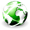 CWMobile logo