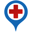 Janjian Dokter icon