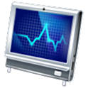 3C Process Monitor Pro icon