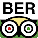 Berlin City Guide logo