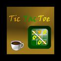 Tic Tac Toe Classic icon