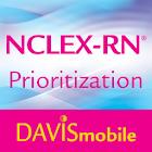 NCLEX-RN Prioritization icon