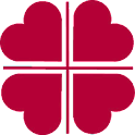 St. Mary's Emergency Room logo