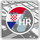 ai.type Croatian Predictionary
