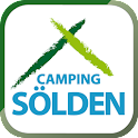 Camping Sölden icon