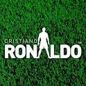 Cristiano Ronaldo logo