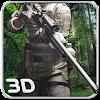 Lone Armée Sniper Shooter APK